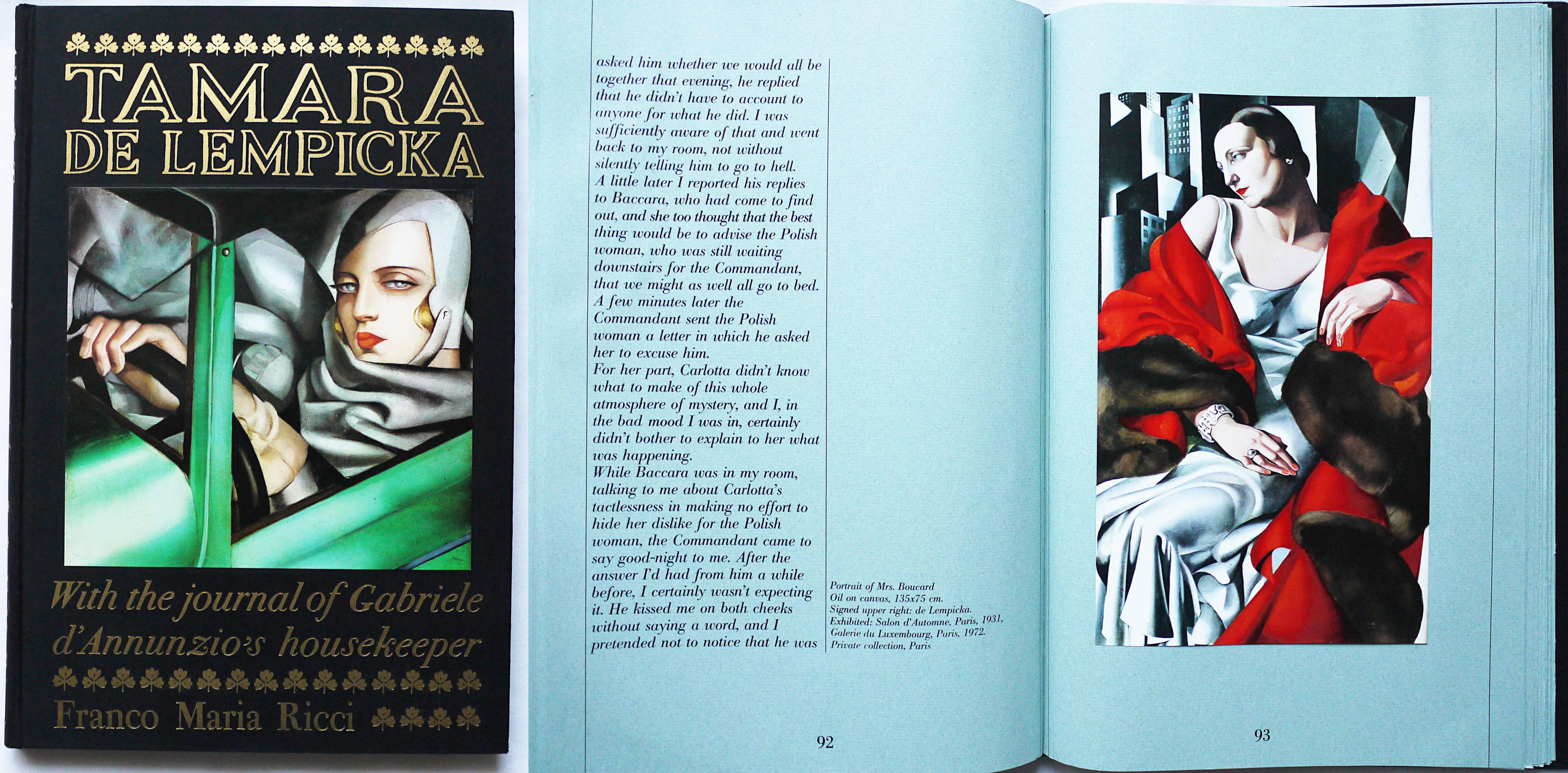 【新着】洋書 イタリア Franco Maria Ricci(フランコ・マリア・リッチ)豪華美術書